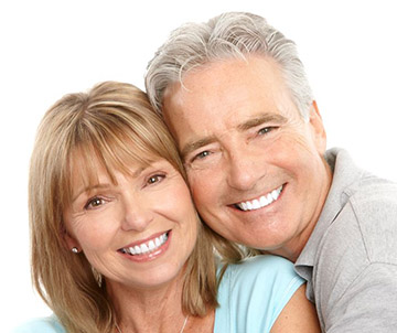 Adult Dentist Temecula